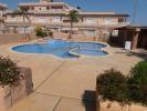 Terraced property in Los Dolses, Alicante...