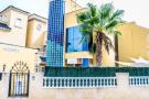 2 bedroom Terraced house in Villamartin, Alicante...