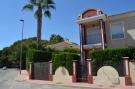 3 bedroom Terraced property in Dehesa De Campoamor...