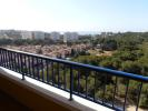 1 bedroom Apartment in Campoamor, Alicante...