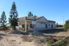 Detached Bungalow for sale in Elche, Alicante, Spain