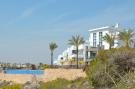 3 bedroom Penthouse for sale in Villamartin, Alicante...