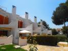 3 bedroom Terraced home in Cabo Roig, Alicante...