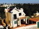 3 bedroom Detached Bungalow for sale in Villamartin, Alicante...