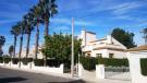 3 bedroom Terraced home in Villamartin, Alicante...