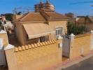 2 bedroom Detached Bungalow for sale in Torrevieja, Alicante...
