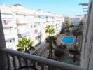Penthouse in Torrevieja, Alicante...