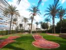 Apartment for sale in San Juan Playa, Alicante...