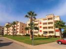 2 bed Penthouse for sale in Playa Flamenca, Alicante...