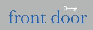 Front Door Property Ltd, Bournebranch details
