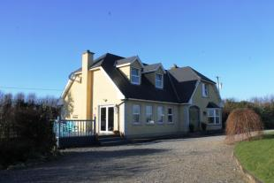 Detached property in Thurles, Tipperary