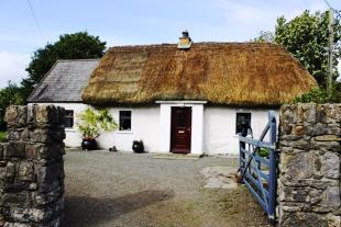 2 bed Detached property in Templetuohy, Tipperary