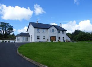 5 bed property in Borrisoleigh, Tipperary