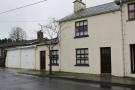 3 bedroom semi detached property for sale in Killenaule, Tipperary
