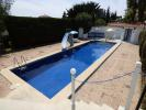 3 bedroom Villa in Andalucia, Malaga...