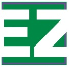 E-ZY Properties, Clacton-on-Sea logo