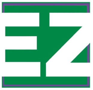 E-ZY Properties, Clacton-on-Seabranch details