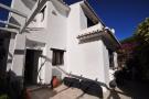 3 bedroom semi detached house in Calahonda, Málaga...