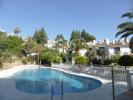 Town House for sale in Calahonda, Málaga...