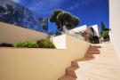 Detached Villa for sale in Fuengirola, Málaga...