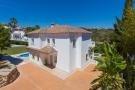 5 bed Villa for sale in Mijas-Costa, Málaga...