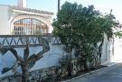 semi detached property for sale in Calahonda, Málaga...