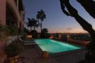 Villa for sale in Mijas Golf, Málaga...