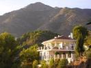 6 bedroom Villa in Mijas, Málaga, Andalusia