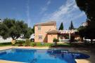 property for sale in Mijas Golf, Málaga, Andalusia
