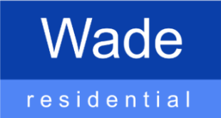Wade Residential, Upminsterbranch details