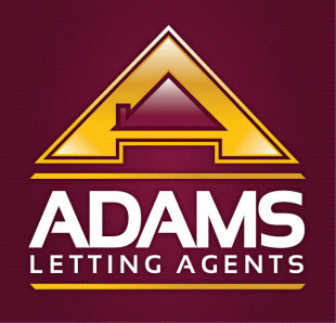 Adams Letting Agents, Christchurchbranch details