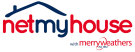 netmyhouse.com, Rotherham branch logo
