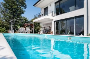 4 bed property for sale in Szentendre, Pest