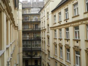 3 bedroom Flat for sale in District Vii, Budapest