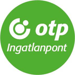 OTP Ingatlanpont Terez korut, Budapestbranch details