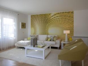 1 bedroom Apartment in Belém, Lisboa, Lisboa