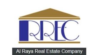 Al Raya Real Estate Co, Kuwaitbranch details