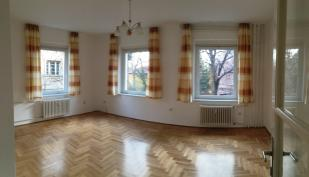 1 bedroom Apartment for sale in District Ii, Budapest