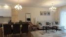2 bedroom Duplex for sale in District Vi, Budapest