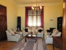1 bed Apartment for sale in District V, Budapest