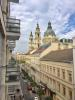 Apartment for sale in Budapest, District V