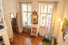 Apartment in Budapest, District VI