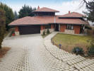 3 bedroom Villa for sale in Budapest, District III