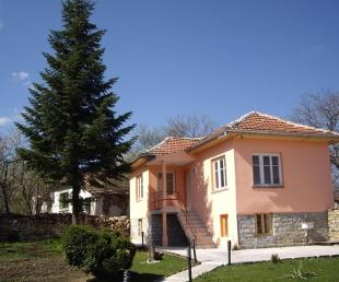 3 bed house for sale in Sevlievo, Gabrovo