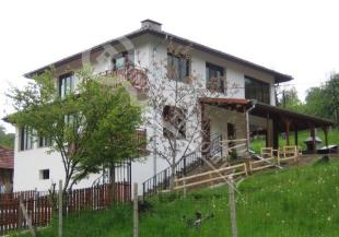 5 bed home for sale in Plachkovtsi, Gabrovo