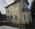 Sevlievo house for sale