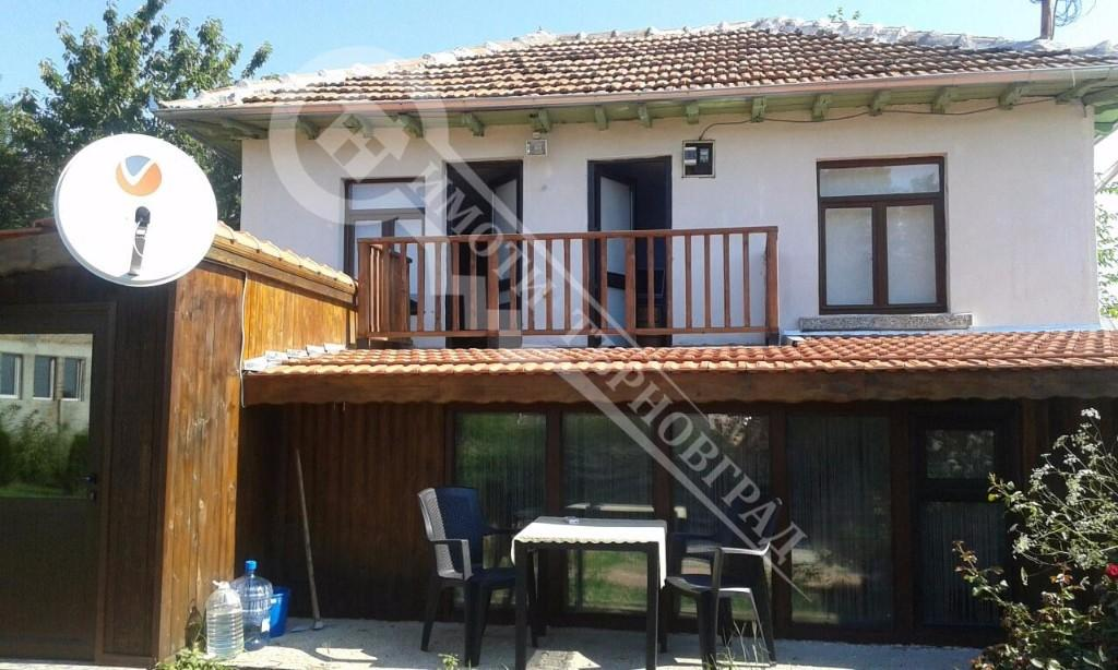 2 bed home in Momin Sbor...