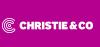 Christie & Co , Glasgowbranch details