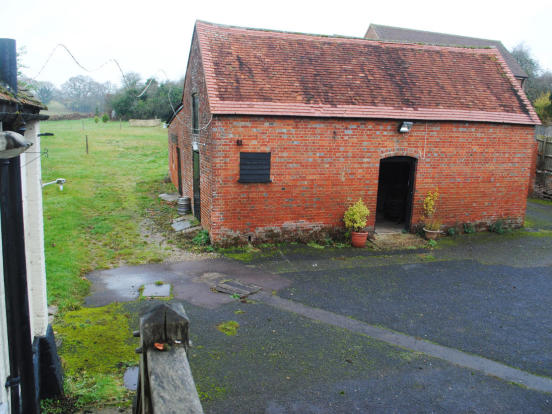 Property For Sale In Whiteparish Wiltshire