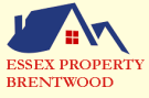 Essex Property, Brentwood logo
